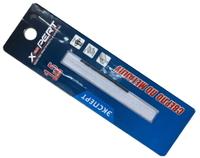 Сверло по металлу X-PERT 1,5 мм на блистере