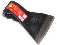 Топор А2 без топорища 1,4 кг (Ижсталь)