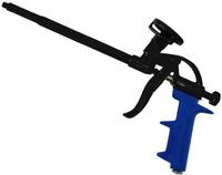 Пистолет для монтажной пены мод-YDT-204TFL тефлон