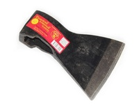 Топор А0 без топорища 1,2 кг (Ижсталь)