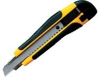 Нож канцелярский ширина 15 -18