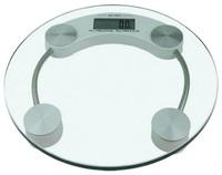 Весы электронные напольные 2003А