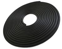 Шланг резиновый D 18мм*3мм 20м. (блин)