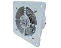 Вентилятор канальный D-150 Dospel