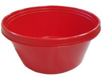 Блюдо пластик. тип 2 (3,5 л). Йошкар-Ола