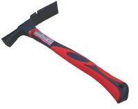 Молоток каменщика X-PERT 600 гр. 2-х комп.ручка