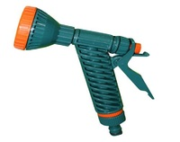 MD431 Душ-пистолет с быстросъемом