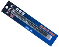 Сверло по металлу X-PERT 10 мм на блистере