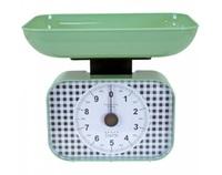 Весы бытовые кухонные КС-004 10 кг.