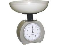 Весы настольные бытовые БНБ-5 с чашой