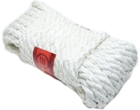 Канат текстиль d10х20м