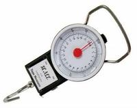 Безмен 22 кг. с сантиметром