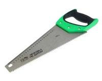 Ножовка универсальная 450 мм