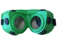 Очки защитные токаря ЗН-13