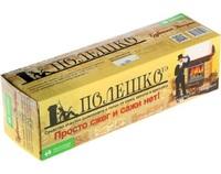 "Ср-во очистки от сажи ""Трубочист Экспресс"" ПОЛЕШКО-ТЭ 950г"