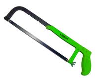 Ножовка по металлу Spark Lux метал.рукоятка SB RD-809