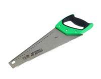 Ножовка универсальная 400 мм