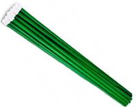 Колышек 1,0 м. ст.труба 10 мм