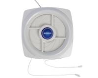 Вентилятор канальный d150 мм SPARK LUX