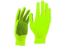 Перчатки Микроточка-утепленные MAX
