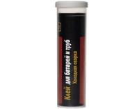 Холодная сварка РЕМТЕКА для батарей и труб 45 гр.РК 0104
