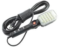 Переноска X-PERT магн. с LED-подсветкой 220 вт. 15м.