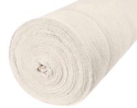 Нетканое полотно 1,4*50м белое хлопок Узбекистан