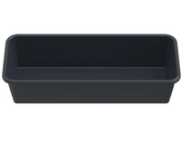 Ящик универсальный 8,0л (480×200×110мм) АП 111