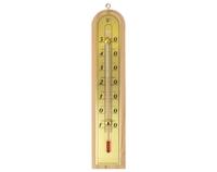 Термометр комнатный для офиса мал., мод.ТБ-207/1