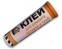 Холодная сварка 55 гр. для батарей и труб MASTIX