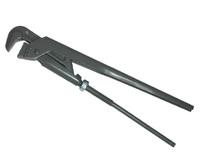 Ключ трубный КТР-2 НИЗ