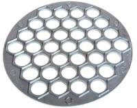 Форма для пельменей алюминевая