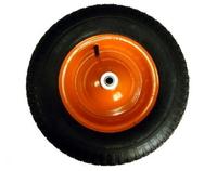 Колесо для тачки 3.5-6 (пневмо)