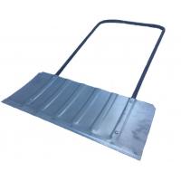 Движок оцинк. формованный 750х375 S=0,8мм (ДОФ)