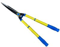 Ножницы садовые X-PERT XР-12090 телескоп.прорез.ручка