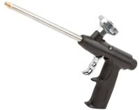 Пистолет для монтажной пены мод-YDT-030-1 метал