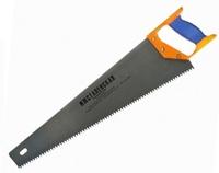 "Ножовка по дереву 500 мм Н-8 ""Премиум""(Ижсталь)"