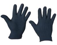 Перчатки X-PERT 15-05 НЕЙЛОНОВЫЕ