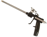 Пистолет д/монтаж. пены X-PERT ТТ-04