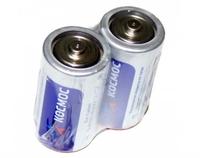 Батарейки Космос R14