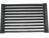 Решетка колосниковая РД-5 300*250 мм 5,65 кг.