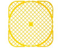 Решетка для раковины/100 шт