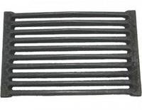 Решетка колосниковая РД-6 380*250 мм 6,3 кг.