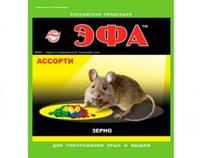 ЭФА зерно АССОРТИ 150гр