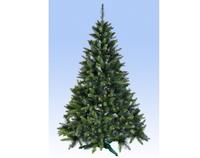 Ёлка Рождественская (250см)