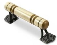 Ручка-скоба резная РС-200