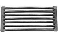 Решетка колосниковая РУ-5 300*150 мм 3,2 кг.