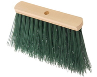 Щетка для уборки помещения №72 с/в