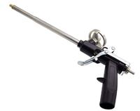 Пистолет д/монтаж. пены SLux ТУРБО SL-015081-1 (2-40шт.)