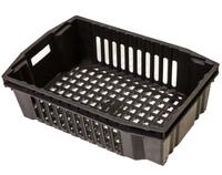 Ящик сетчатый овощной 600*400*180